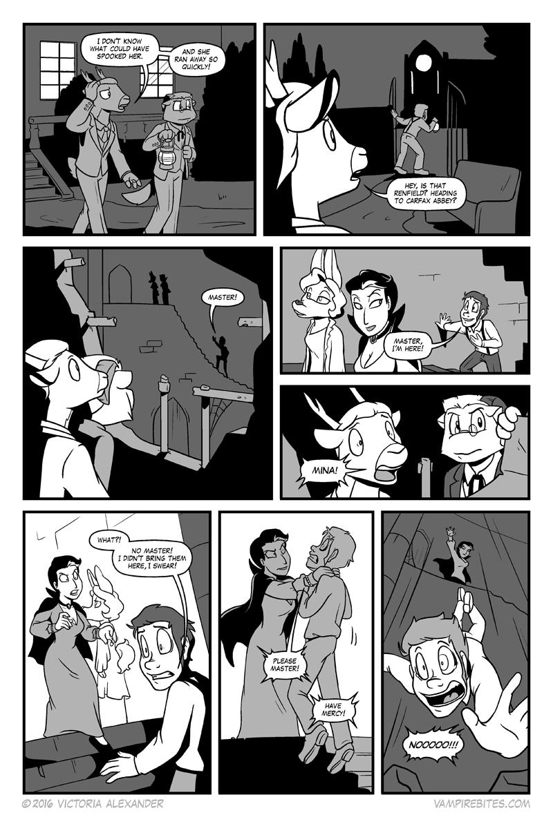 Dracula, pg 18