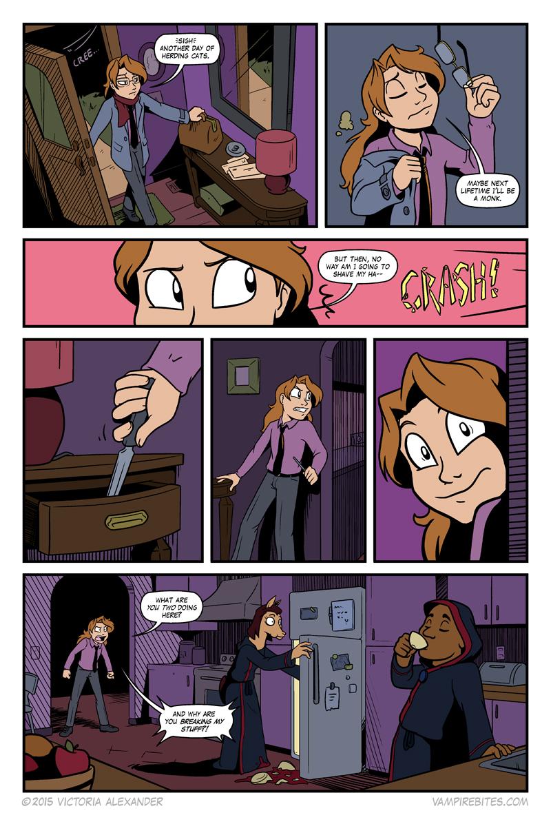 Permission Slips, pg 3