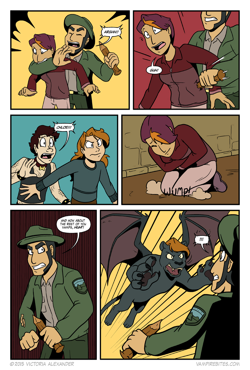 Permission Slips, pg 28